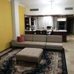 اجاره آپارتمان مبله تهران ولنجک