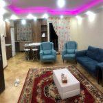 اجاره روزانه آپارتمان مبله در غرب تهران