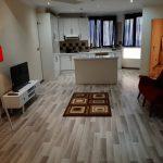 اجاره روزانه آپارتمان مبله تهران جردن