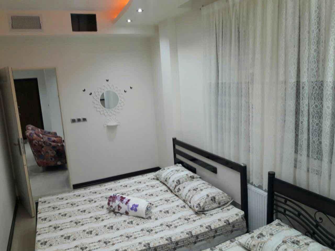 اجاره آپارتمان مبله تهران مجیدیه