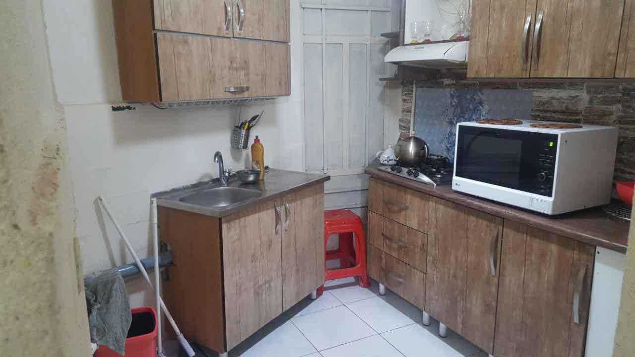 اجاره آپارتمان مبله تهران هفت تیر