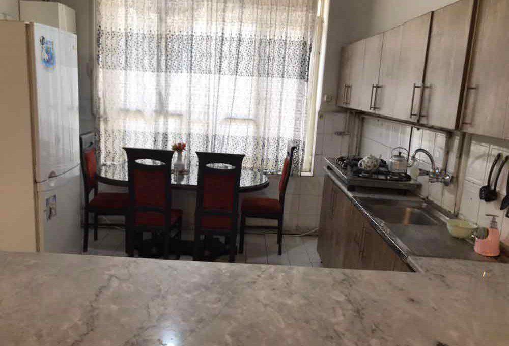 اجاره آپارتمان مبله تهران فاطمی