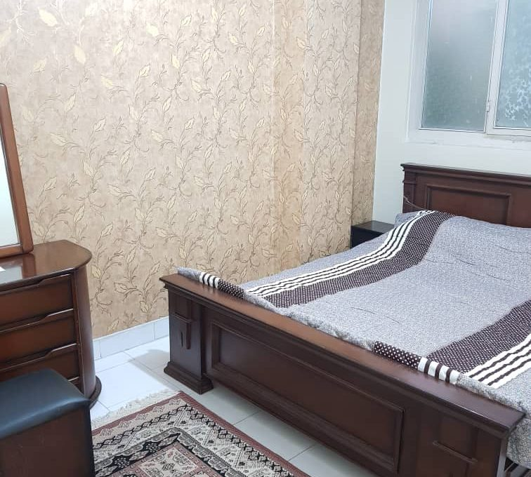 اجاره آپارتمان مبله روزانه بهار شیراز