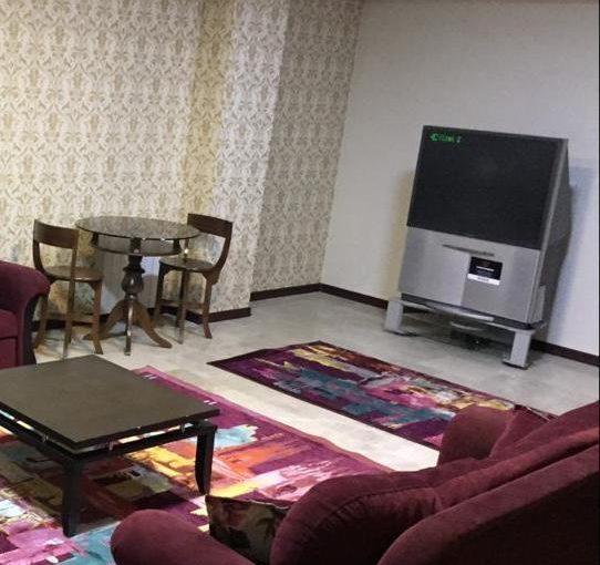 کرایه منزل مبله تهران در صادقیه