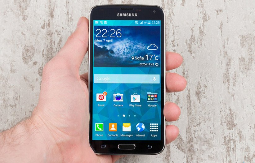 Samsung-Galaxy-S-10