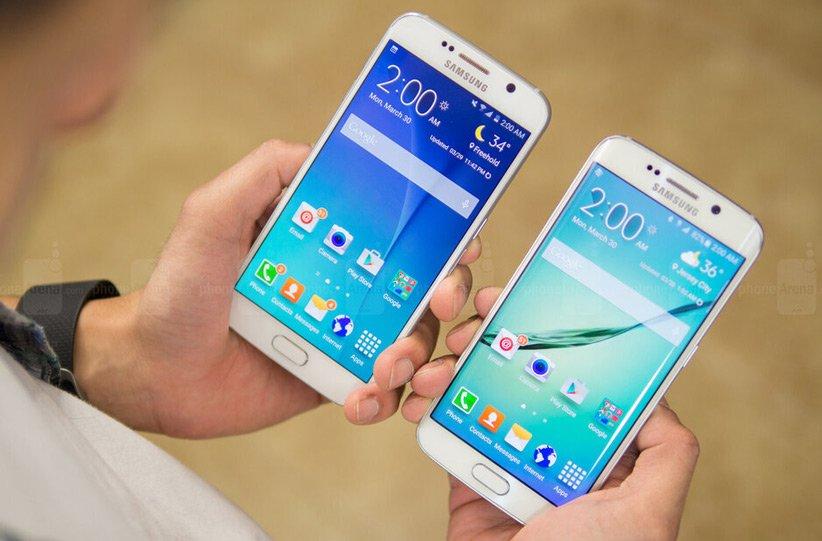 Samsung-Galaxy-S-12