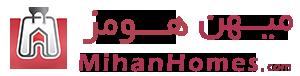 میهن هومز - اجاره آپارتمان مبله در تهران