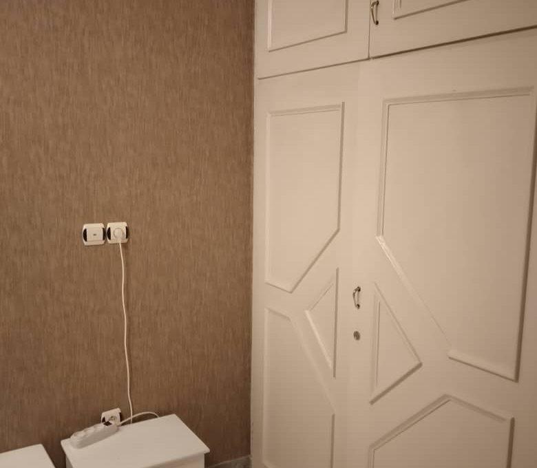 اجاره آپارتمان یوسف آباد